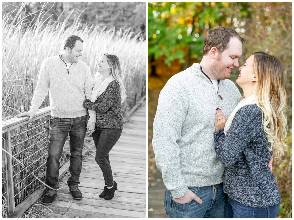 Vilas_park_engagement_session_caynay_photo_madison_wi_2096.jpg
