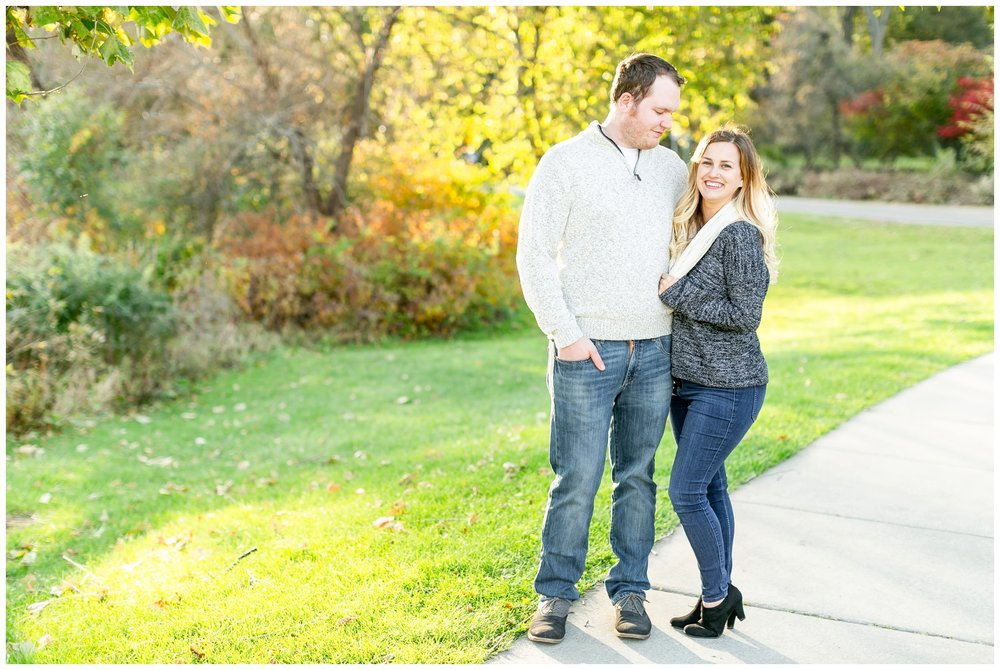 Vilas_park_engagement_session_caynay_photo_madison_wi_2099.jpg