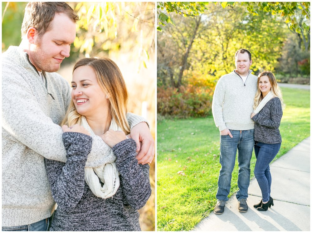 Vilas_park_engagement_session_caynay_photo_madison_wi_2098.jpg