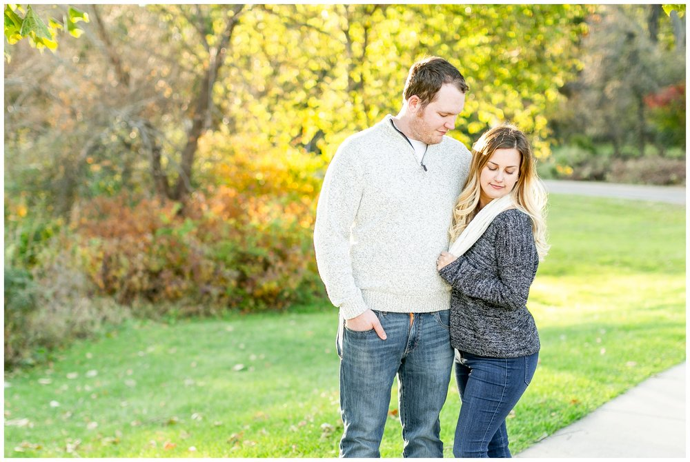 Vilas_park_engagement_session_caynay_photo_madison_wi_2101.jpg