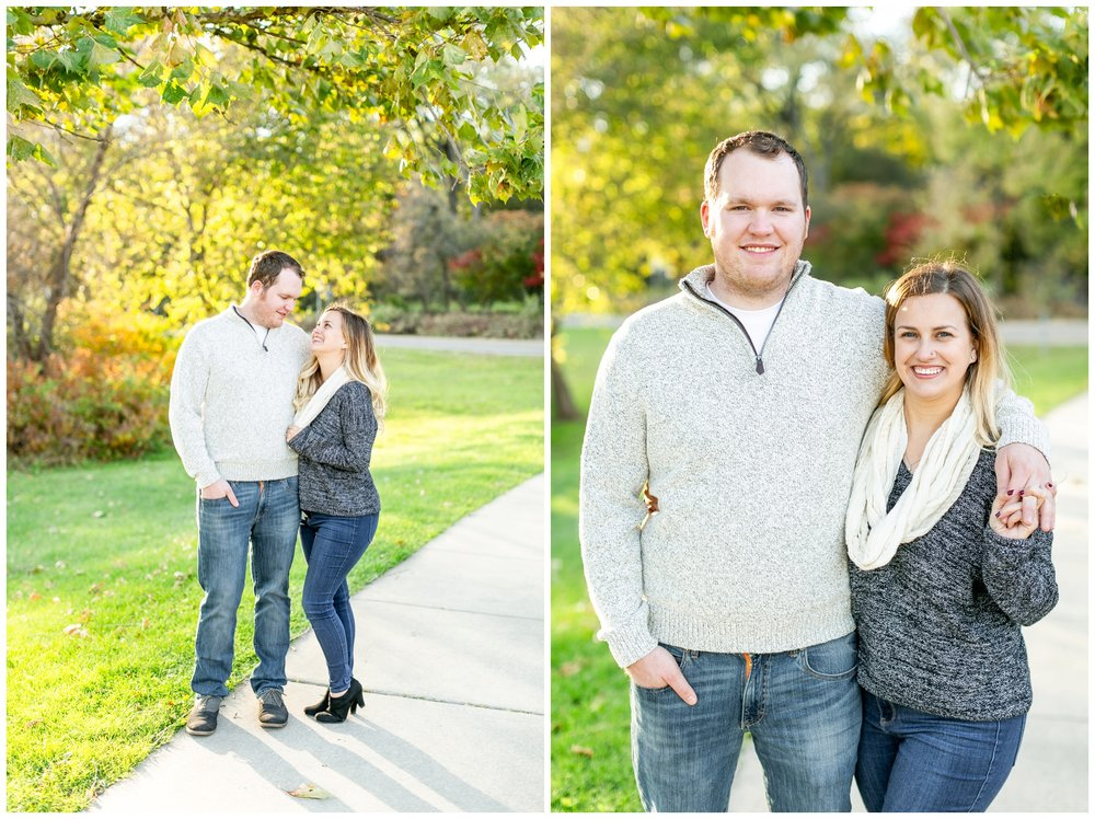 Vilas_park_engagement_session_caynay_photo_madison_wi_2100.jpg
