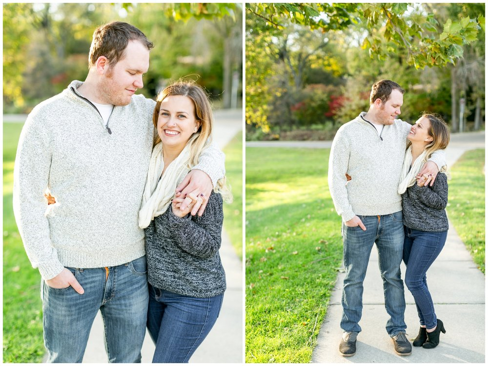 Vilas_park_engagement_session_caynay_photo_madison_wi_2102.jpg