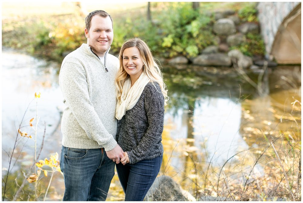 Vilas_park_engagement_session_caynay_photo_madison_wi_2105.jpg