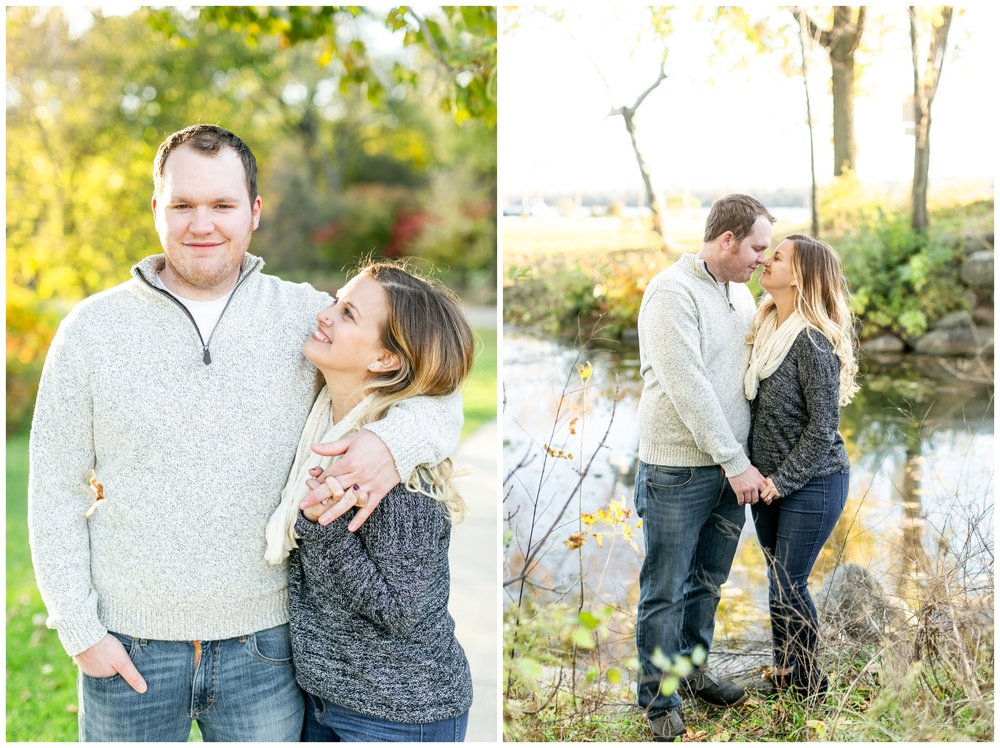 Vilas_park_engagement_session_caynay_photo_madison_wi_2104.jpg