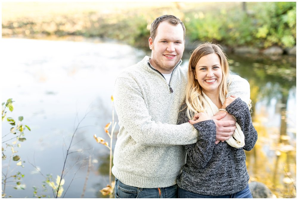 Vilas_park_engagement_session_caynay_photo_madison_wi_2107.jpg