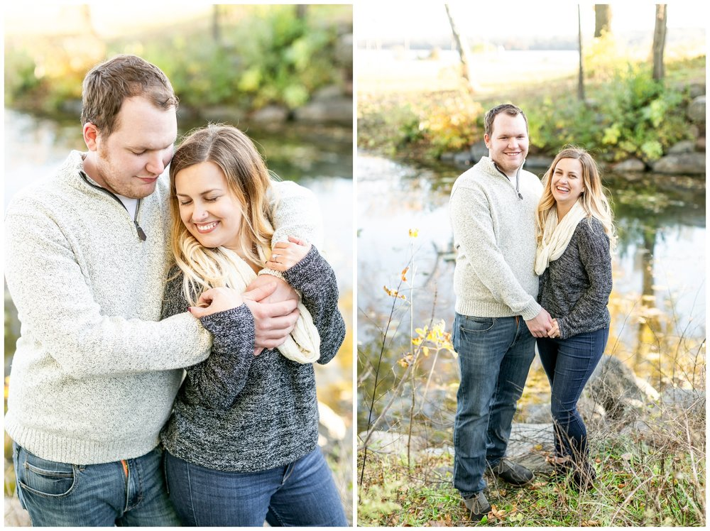 Vilas_park_engagement_session_caynay_photo_madison_wi_2106.jpg