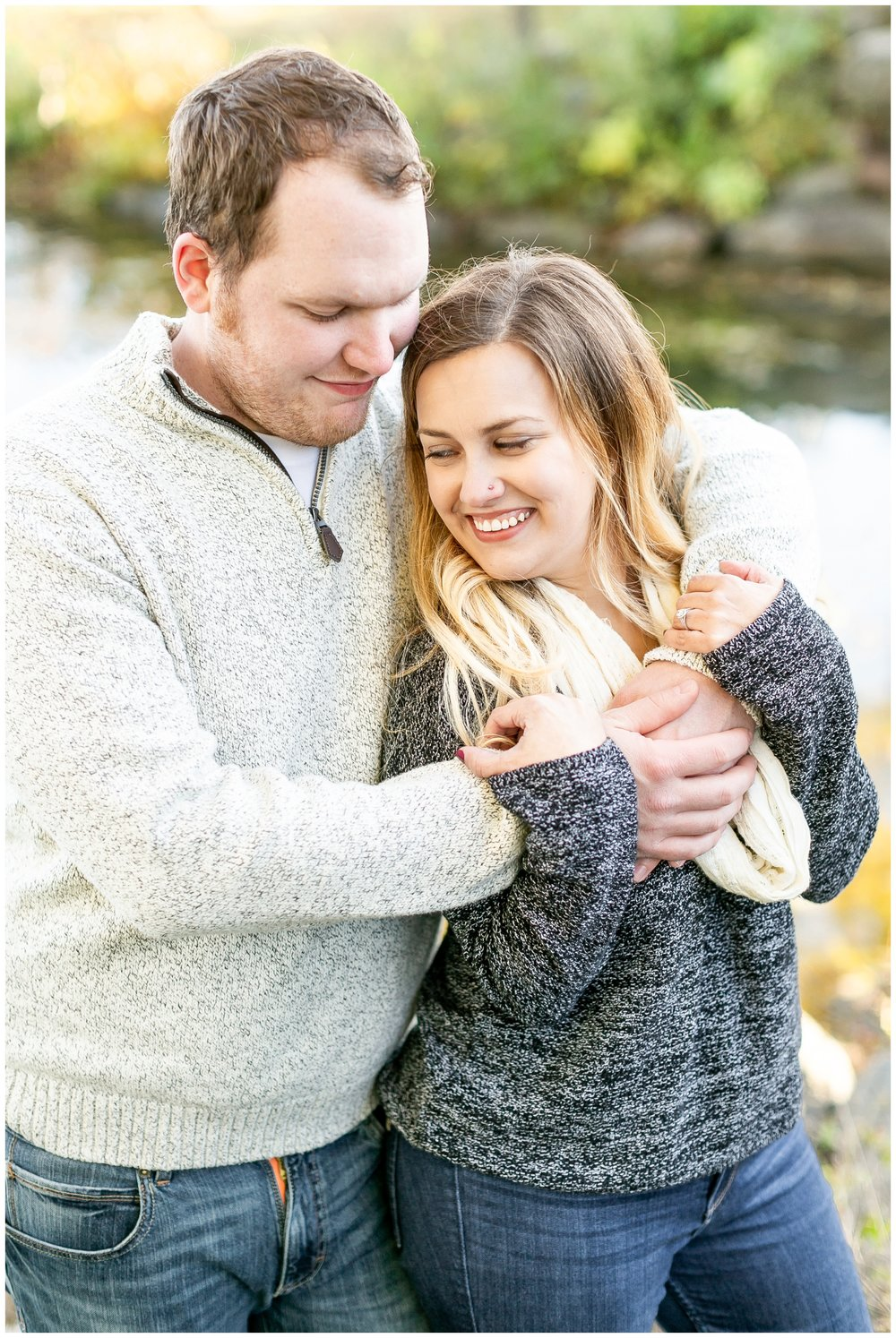Vilas_park_engagement_session_caynay_photo_madison_wi_2108.jpg