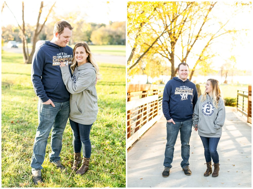 Vilas_park_engagement_session_caynay_photo_madison_wi_2112.jpg