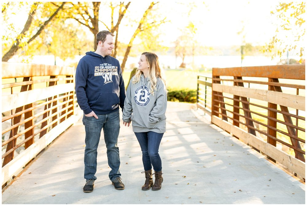 Vilas_park_engagement_session_caynay_photo_madison_wi_2113.jpg