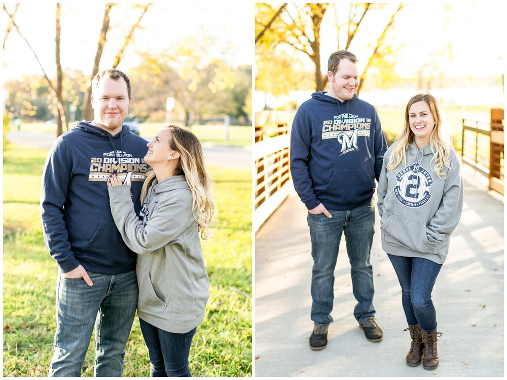 Vilas_park_engagement_session_caynay_photo_madison_wi_2114.jpg