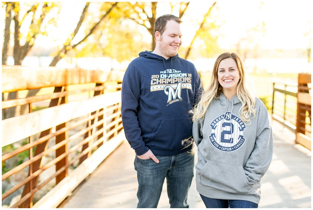 Vilas_park_engagement_session_caynay_photo_madison_wi_2115.jpg