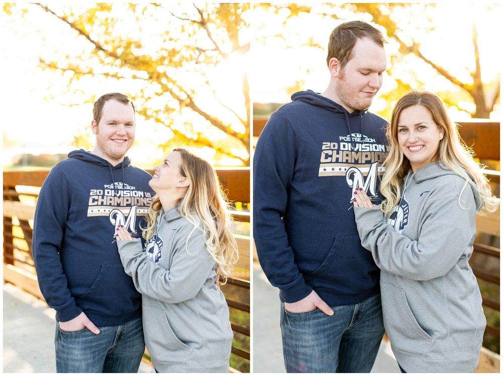 Vilas_park_engagement_session_caynay_photo_madison_wi_2116.jpg