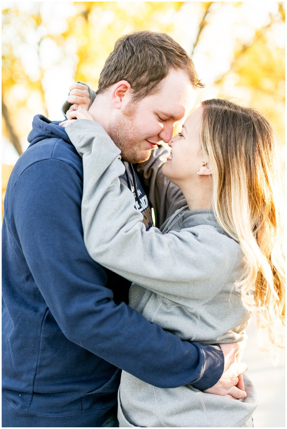 Vilas_park_engagement_session_caynay_photo_madison_wi_2118.jpg
