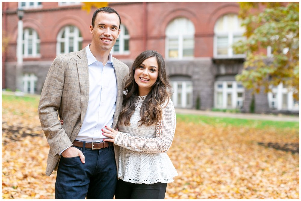 Memorial_Union_engagement_session_caynay_Photo_2197.jpg