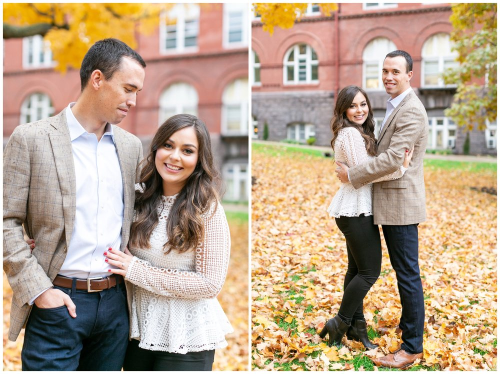 Memorial_Union_engagement_session_caynay_Photo_2198.jpg