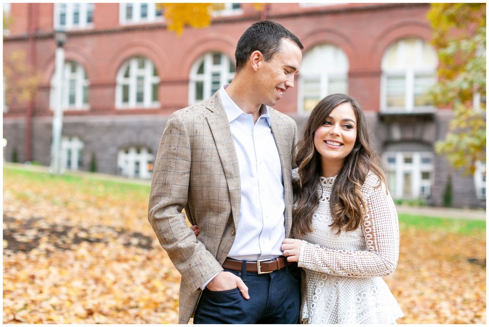 Memorial_Union_engagement_session_caynay_Photo_2199.jpg