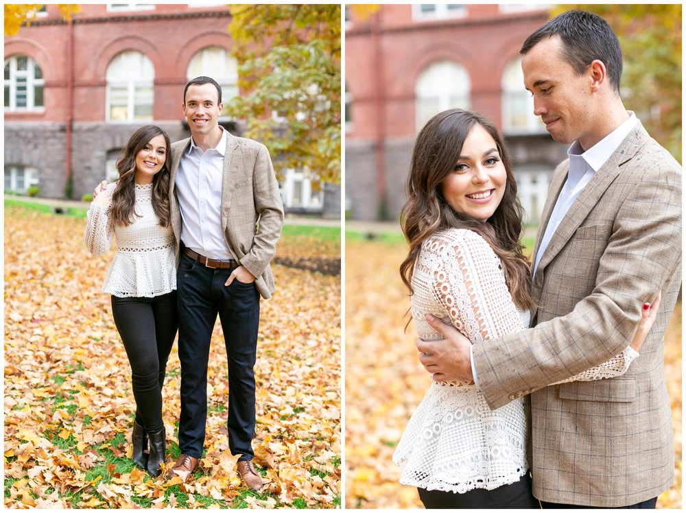 Memorial_Union_engagement_session_caynay_Photo_2200.jpg