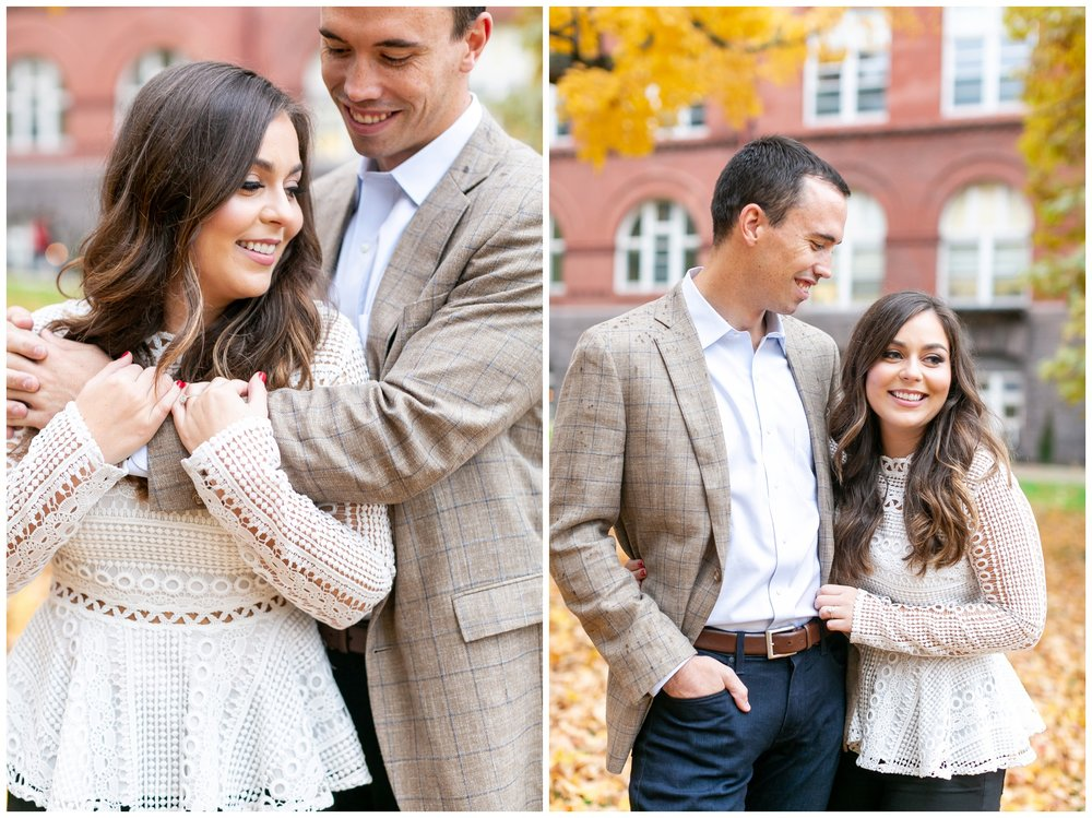 Memorial_Union_engagement_session_caynay_Photo_2201.jpg
