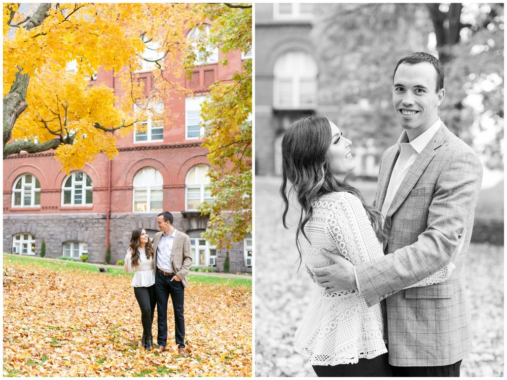 Memorial_Union_engagement_session_caynay_Photo_2202.jpg
