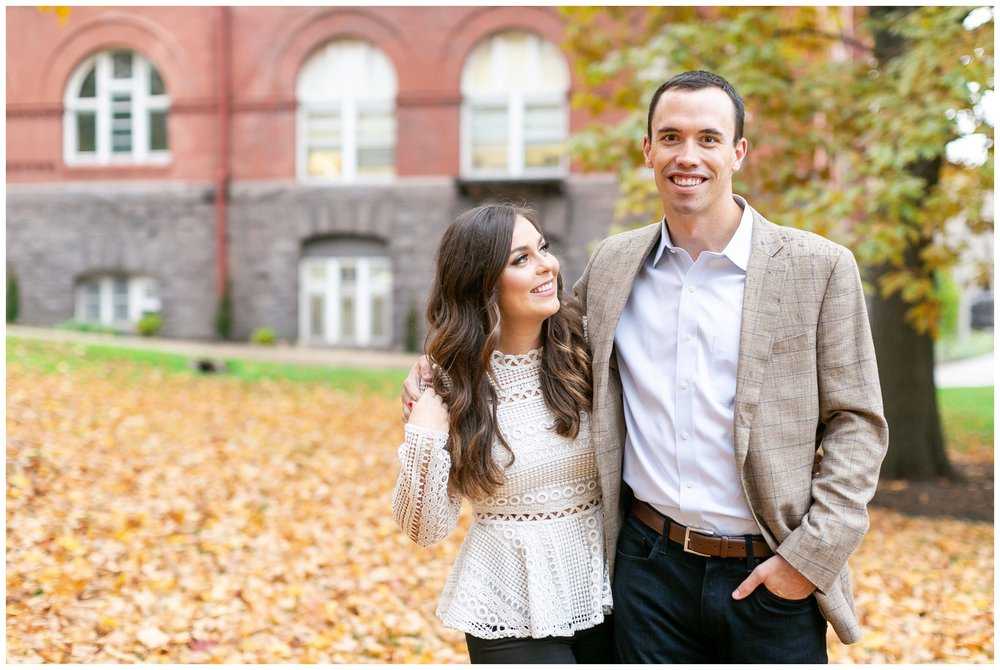 Memorial_Union_engagement_session_caynay_Photo_2203.jpg