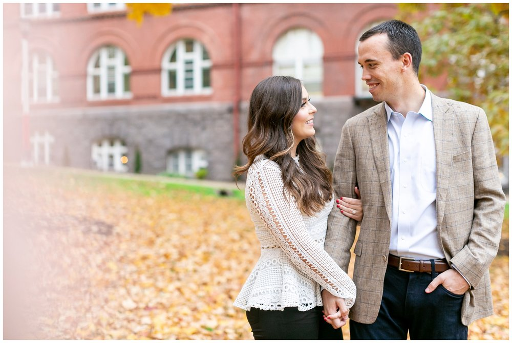 Memorial_Union_engagement_session_caynay_Photo_2204.jpg