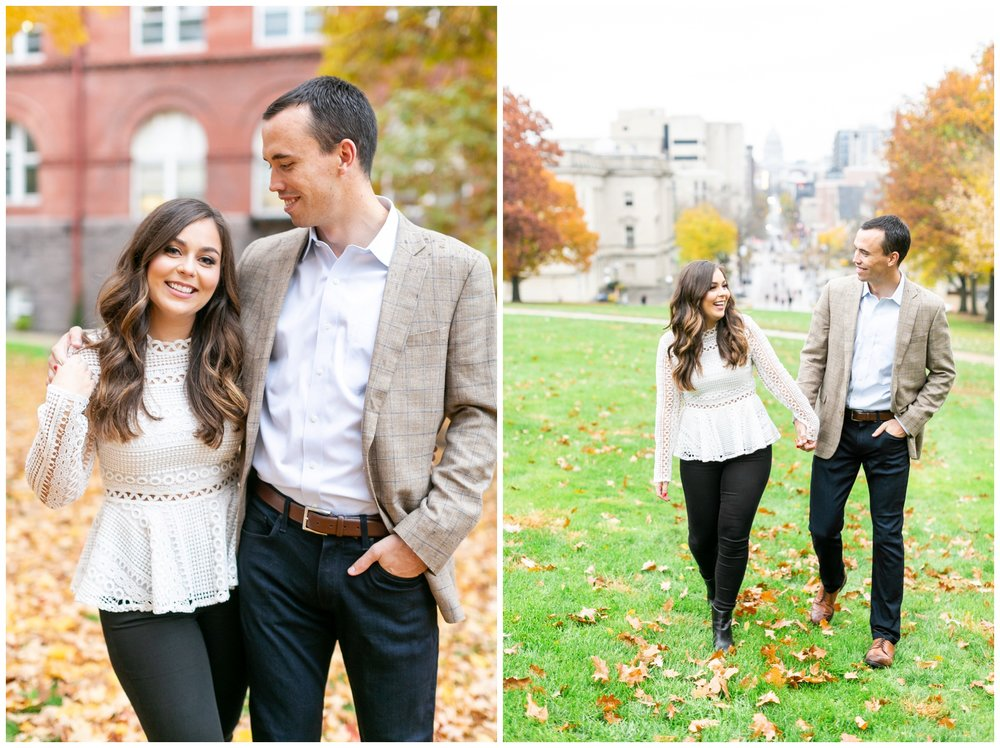 Memorial_Union_engagement_session_caynay_Photo_2205.jpg
