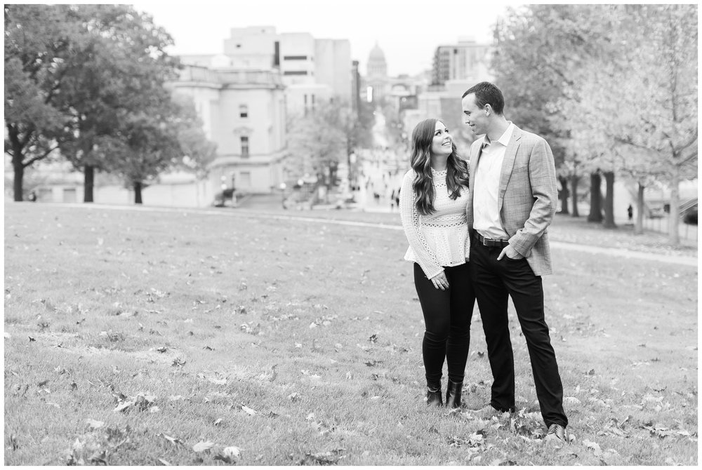 Memorial_Union_engagement_session_caynay_Photo_2206.jpg