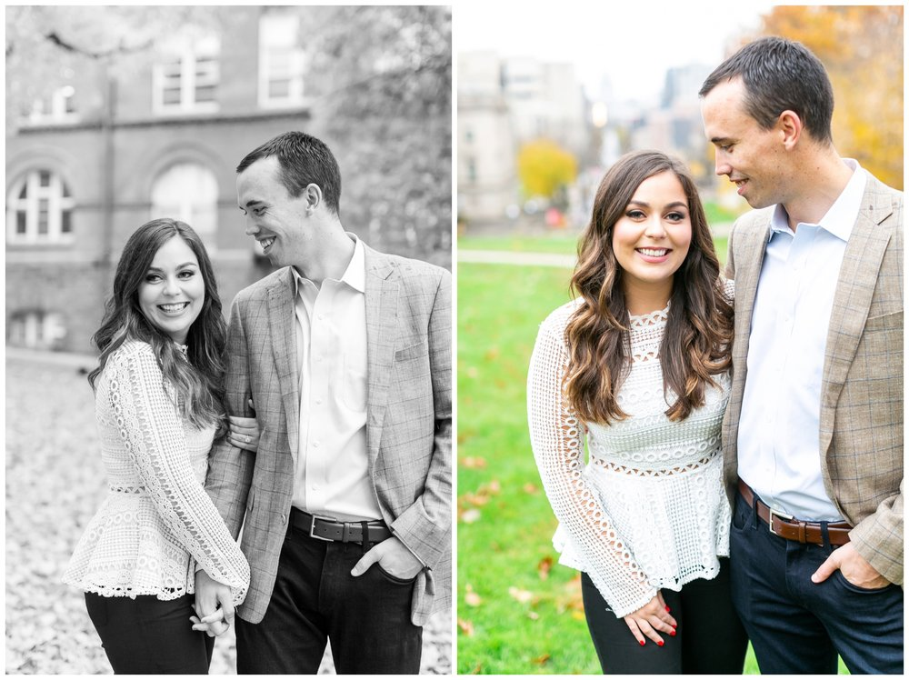 Memorial_Union_engagement_session_caynay_Photo_2207.jpg
