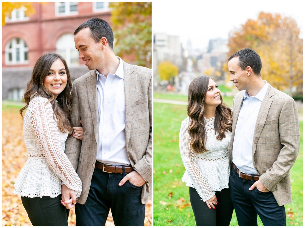 Memorial_Union_engagement_session_caynay_Photo_2208.jpg