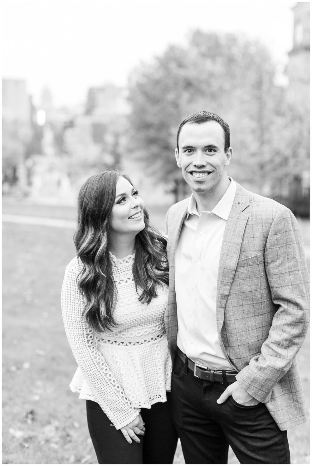 Memorial_Union_engagement_session_caynay_Photo_2209.jpg