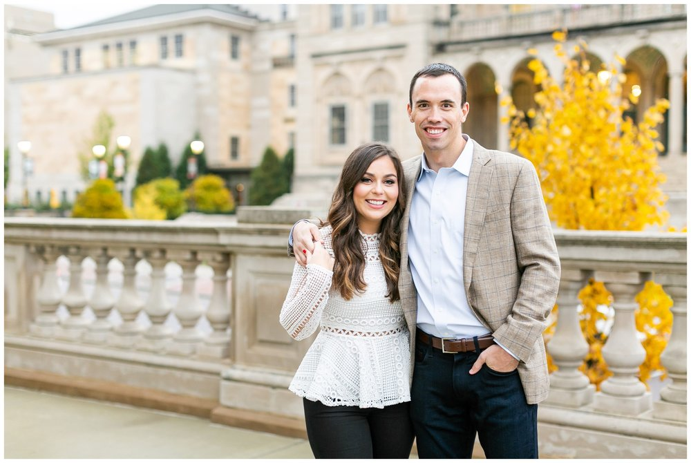Memorial_Union_engagement_session_caynay_Photo_2210.jpg