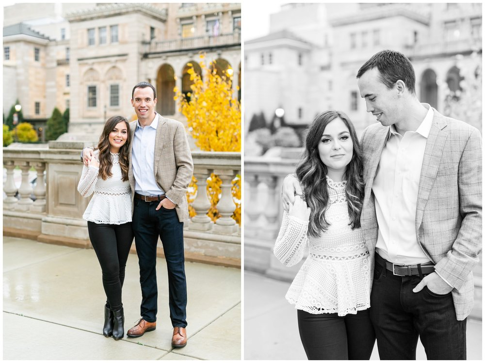 Memorial_Union_engagement_session_caynay_Photo_2211.jpg
