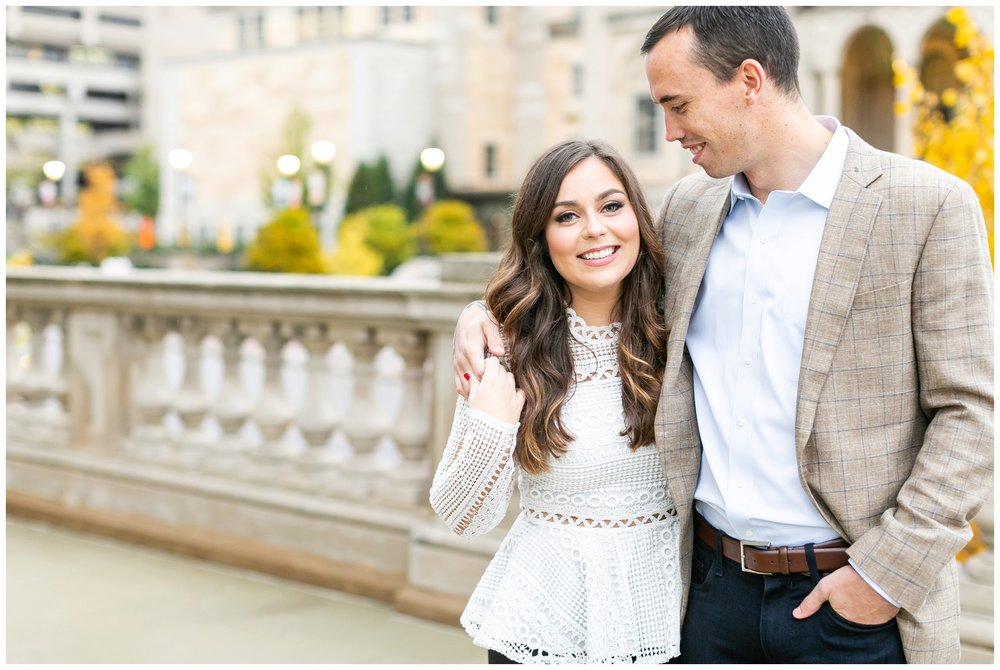 Memorial_Union_engagement_session_caynay_Photo_2212.jpg