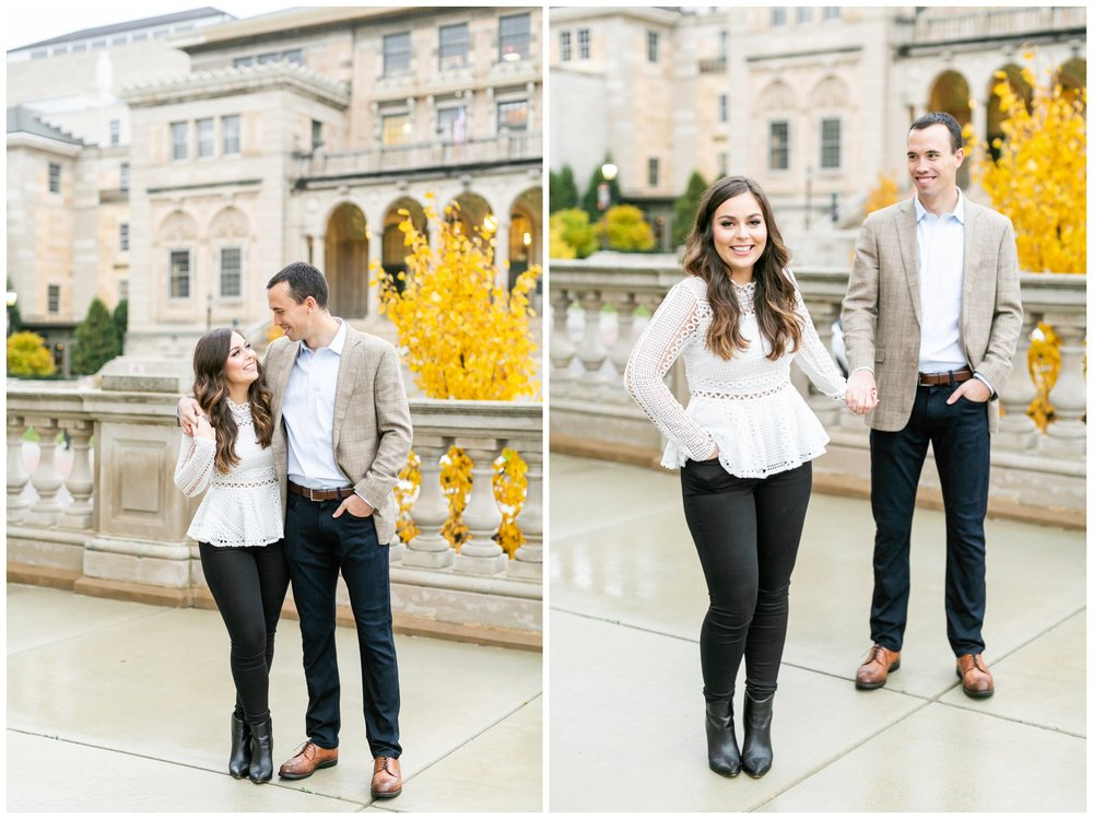 Memorial_Union_engagement_session_caynay_Photo_2213.jpg