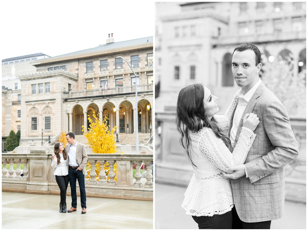 Memorial_Union_engagement_session_caynay_Photo_2215.jpg