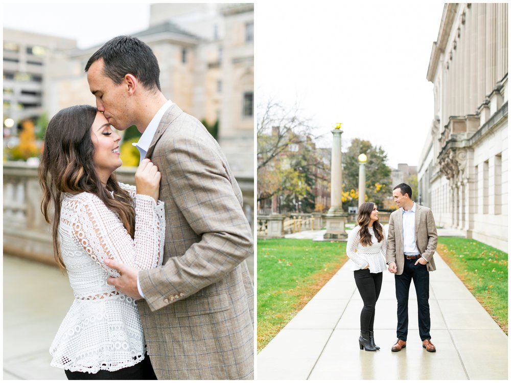 Memorial_Union_engagement_session_caynay_Photo_2216.jpg