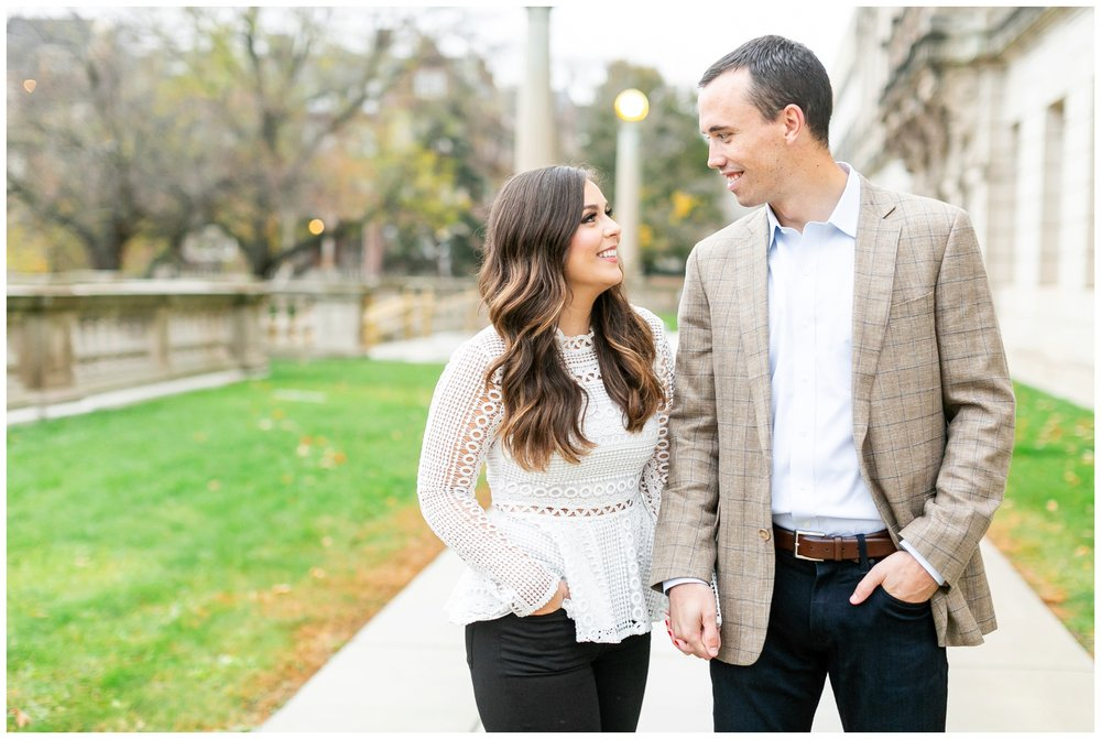 Memorial_Union_engagement_session_caynay_Photo_2217.jpg