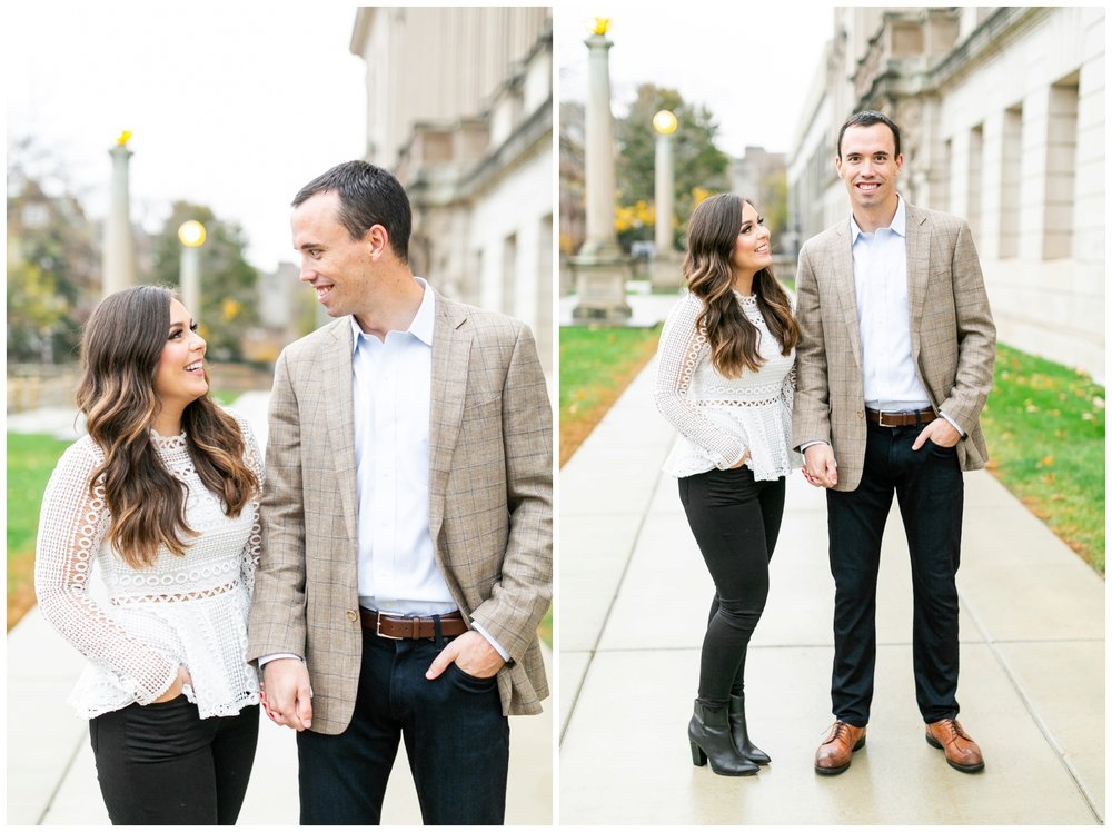 Memorial_Union_engagement_session_caynay_Photo_2218.jpg