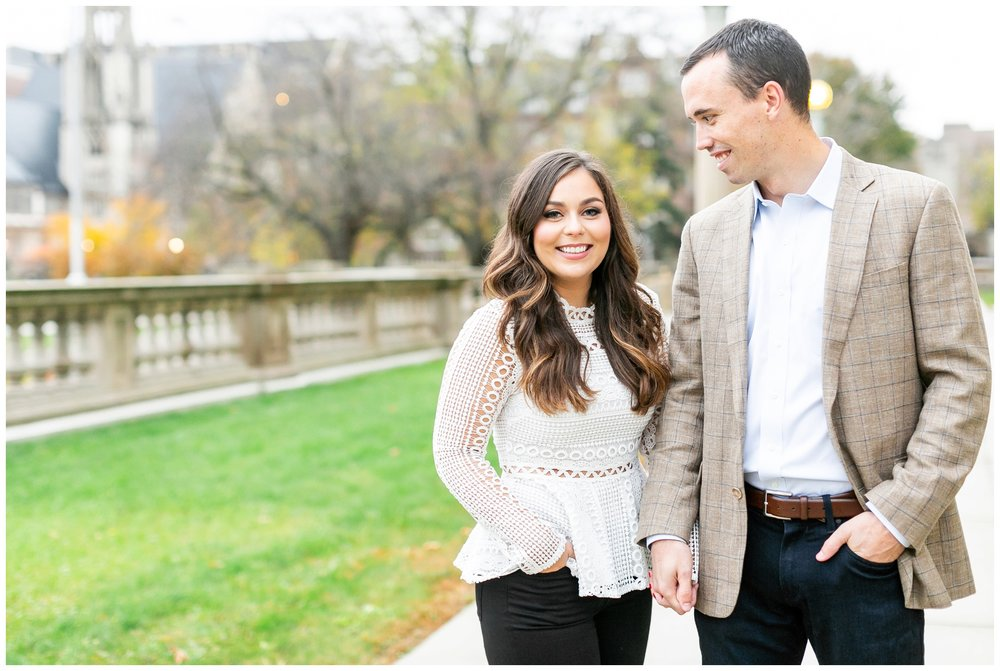 Memorial_Union_engagement_session_caynay_Photo_2219.jpg