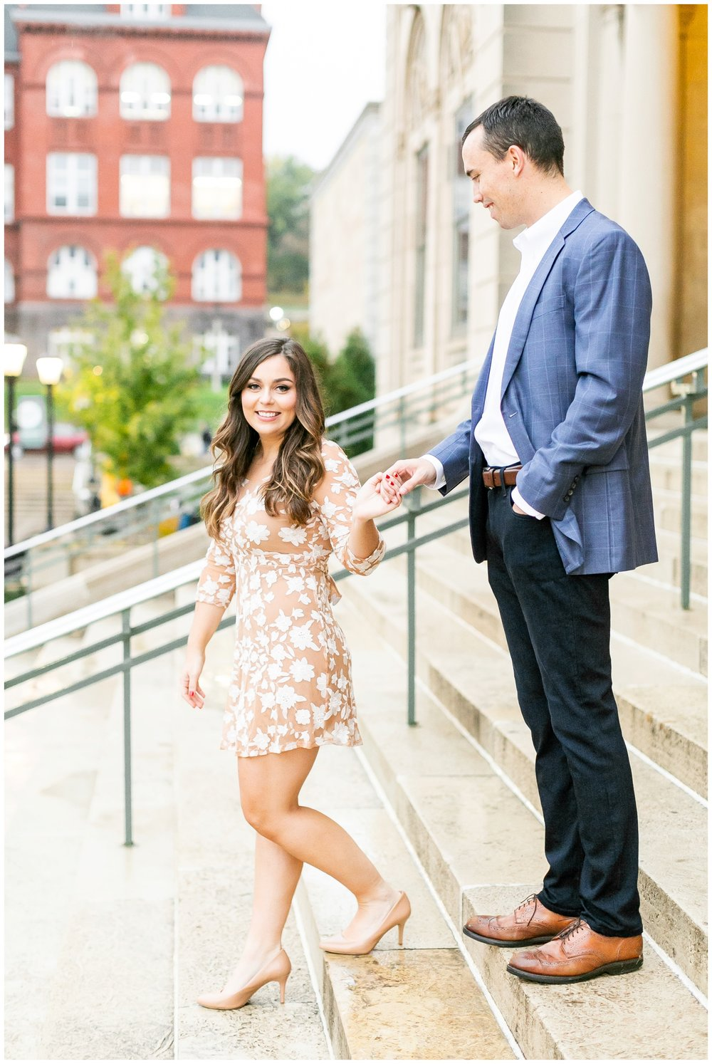 Memorial_Union_engagement_session_caynay_Photo_2222.jpg