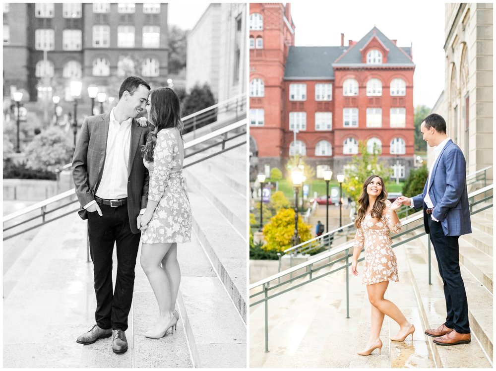 Memorial_Union_engagement_session_caynay_Photo_2223.jpg
