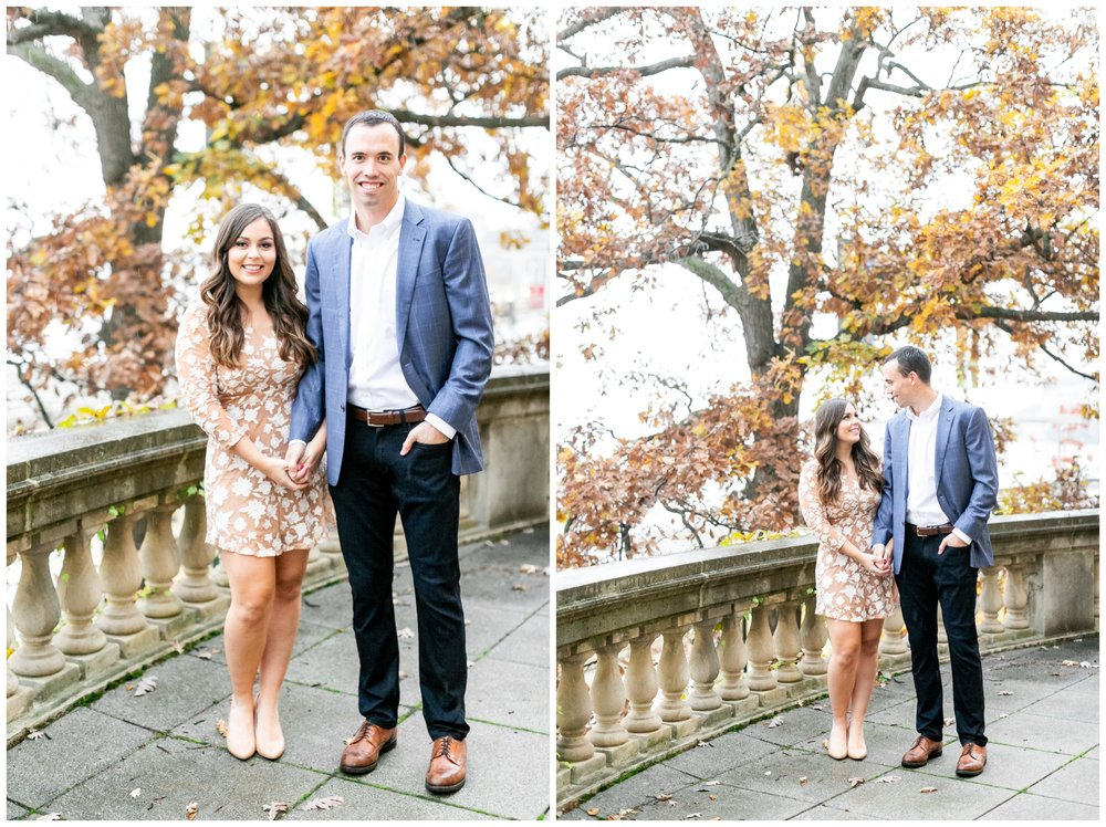 Memorial_Union_engagement_session_caynay_Photo_2225.jpg