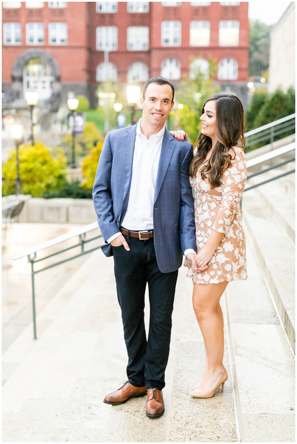Memorial_Union_engagement_session_caynay_Photo_2224.jpg