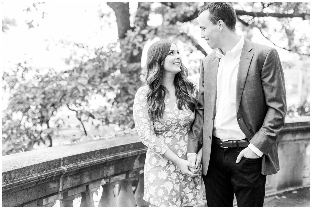 Memorial_Union_engagement_session_caynay_Photo_2226.jpg