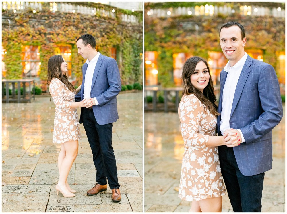 Memorial_Union_engagement_session_caynay_Photo_2227.jpg