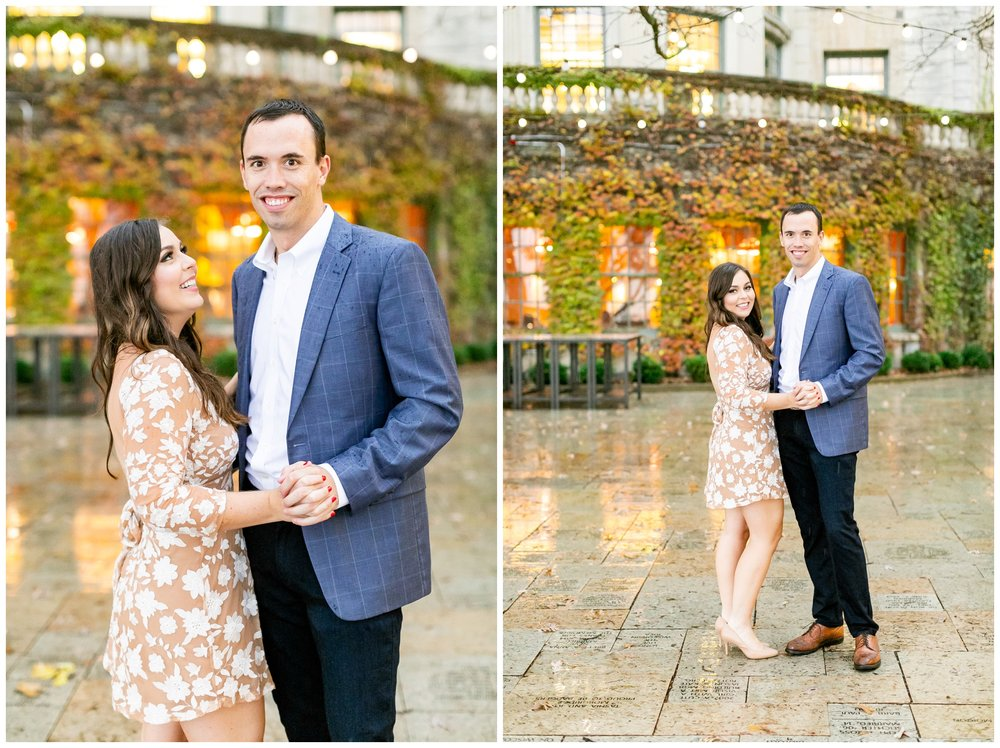 Memorial_Union_engagement_session_caynay_Photo_2228.jpg