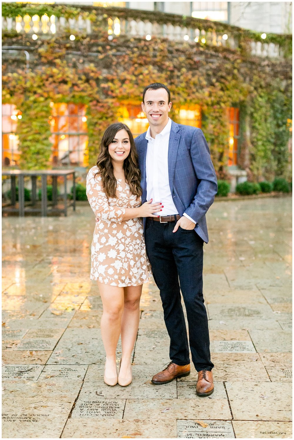Memorial_Union_engagement_session_caynay_Photo_2229.jpg