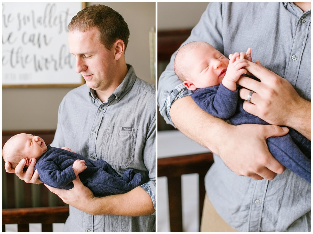 Lifestyle_newborn_session_Madison_wisconsin_photographers_2241.jpg