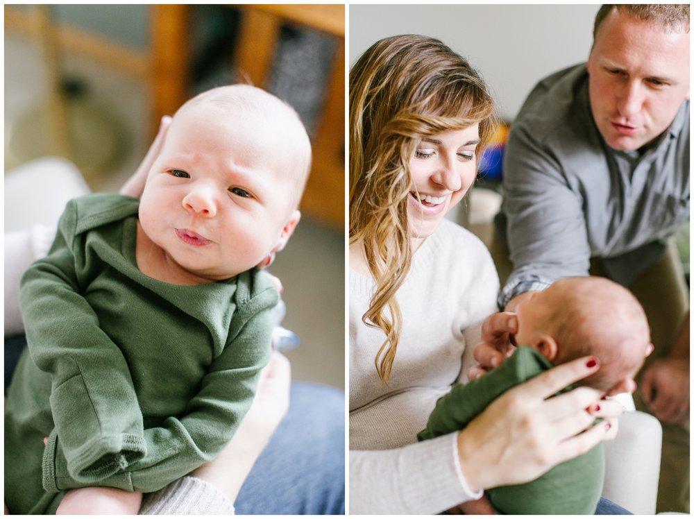 Lifestyle_newborn_session_Madison_wisconsin_photographers_2249.jpg