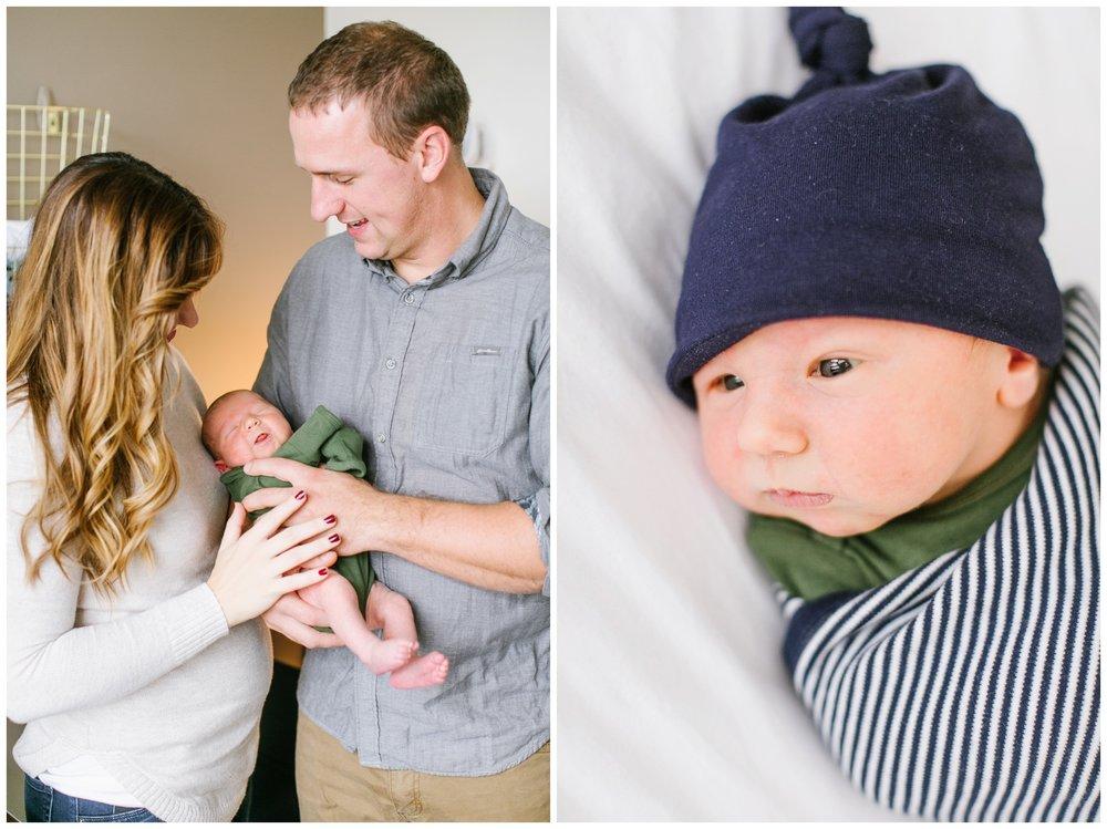 Lifestyle_newborn_session_Madison_wisconsin_photographers_2255.jpg